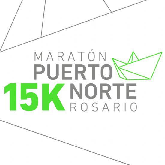 Abrió la inscripción para la III Maratòn 15k PUERTO NORTE ROSARIO - Reglamento