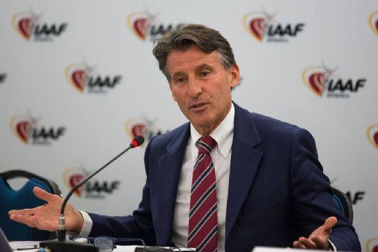 REVOLUCIÓN EN EL ATLETISMO CON UN NUEVO SISTEMA DE CLASIFICACIÓN