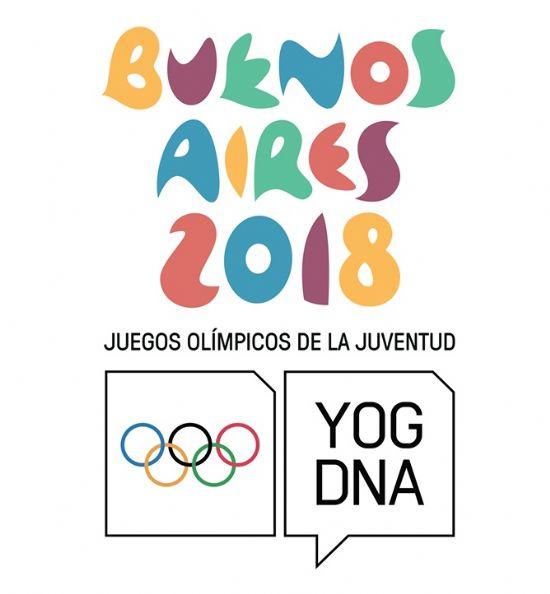 Arrancan los Juegos Olímpicos de la Juventud en Buenos Aires