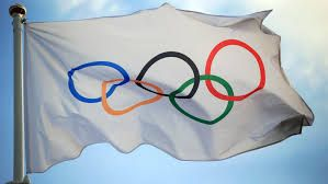 Senegal y el Comité Olímpico Internacional (COI) acordaron mutuamente posponer los Juegos Olímpicos de la Juventud (YOG) Dakar 2022 a 2026.